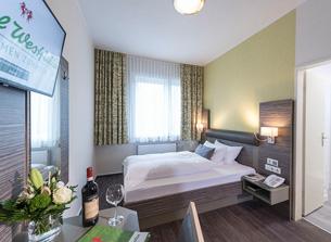 Zimmer direkt an der Weser im Centrum von Bremen. Reservieren Sie Ihr Privathotel nahe der Nordsee.